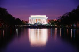 an eater u0027s guide to dining in washington d c eater dc