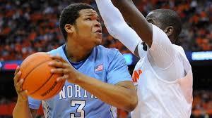 Unc Basketball Meme - carolina needs kennedy meeks to continue surge