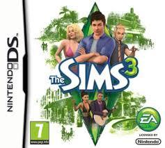 amazon ds black friday 536 best gamesgamesgames images on pinterest video games ds
