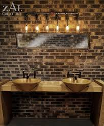 bathroom four light handsbrook bathroom light fixtures using