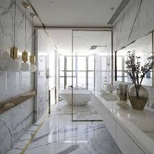 home interior design bathroom best 25 luxury bathrooms ideas on luxurious bathrooms