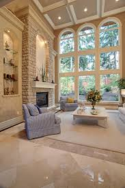 Tuscany Furniture Living Room by 36 Best Tuscany Colors Images On Pinterest Tuscan Colors Tuscan