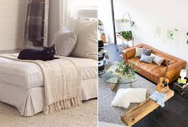 Nockeby Sofa Hack 10 Companies That Hack Ikea For You Brit Co