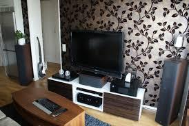 Living Room Design Your Own by Design Your Own Living Room Fresh Fantastic Wallpaper For Living