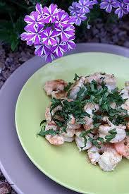 comment utiliser le curcuma en poudre en cuisine cuisine comment utiliser le gingembre en cuisine hi res