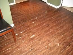 Vinyl Flooring Ideas Plank Vinyl Flooring Texture U2014 John Robinson House Decor Big