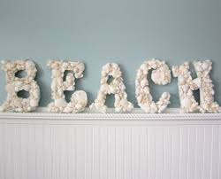 22 beach wedding decor tropicaltanning info