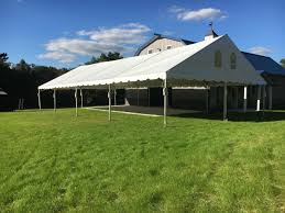 tent rentals nj karcher event rental llc tents tables chairs and bounce house
