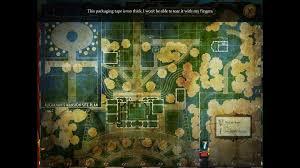 Gatsby Mansion Floor Plan The Great Gatsby Secret Treasure Wingamestore Com