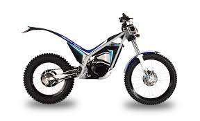 gas gas motocross bikes electric motion 1st electric trial u0026 trail bike made in france