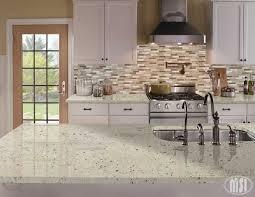 super ideas colonial white granite kitchen fine design colonial