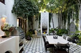 Furniture Courtyard Design Ideas Small by Small Courtyard Design Ideas Google Search Small Interior