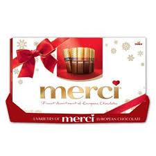where to buy merci chocolates merci target