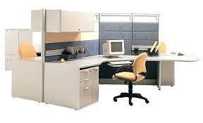 liquidation meuble de bureau mobilier de bureau laval rive liquidation meuble de bureau laval
