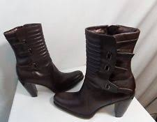 womens boots secret s secret high 3 and up s boots ebay