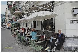 cafe wohnzimmer wohnzimmer bar würzburg fresh cafe wohnzimmer alex books
