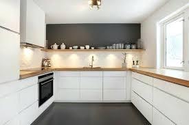 leroy merlin cuisine 3d leroy merlin 3d salle de bain fussballtrikotschweiz site