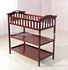 Change Table Height Baby Changing Table Commercial Baby Changing Table Height