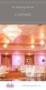 jersey shore wedding venues wedding venue wedding venues nj shore wedding venues nj