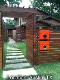 modern letterbox design architectural letterbox contemporary