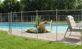 gripping outdoor fence designs tags outdoor fence best invisible