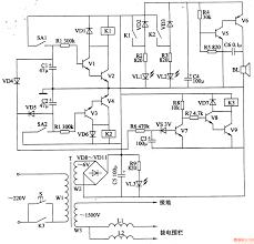 reverse phase wiring diagram hobart mixer diagram phase motor
