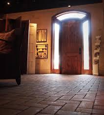millwork by reeves doors