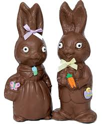 easter chocolate bunny where to buy your easter chocolate lucas candies in haverstraw