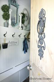 best decorating a small entryway gallery interior design ideas
