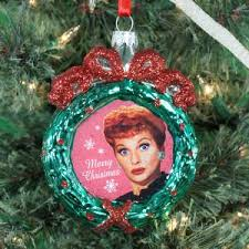 tv licensed ornaments gifts for you now
