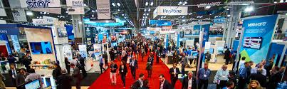 the home depot nrf 2017 big data gets personal