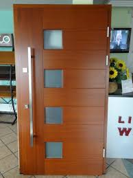modern exterior doors for home modern exterior door model 000