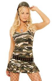 best 25 army halloween costumes ideas on pinterest army makeup
