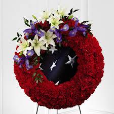 Flowers For Men - funeral flower arrangements for men sendflowers com