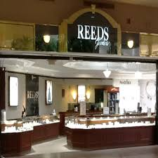 Barnes Crossing Tupelo Ms Mall At Barnes Crossing Store 24 Tupelo Ms 38804 Reeds Jewelers