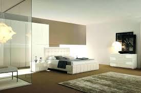 bedroom set ikea bedroom set ikea openpoll me