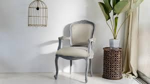 sedie imbottite per sala da pranzo sedie imbottite il trionfo della comodit罌 dalani e ora westwing