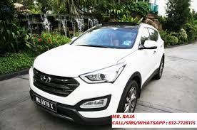 nissan almera vl spec cars for sale by carstation