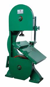 Woodworking Machinery Manufacturers India by Woodworking Machinery Products Manufacturers Suppliers And