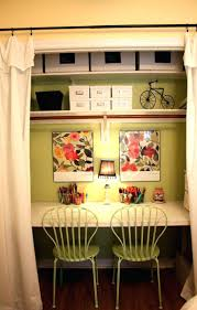 home office closet organizer office design organize office closet organize my office closet