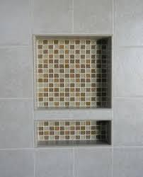bathroom shower niche ideas 17 best ghent bathroom ideas images on bathroom ideas