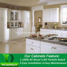 how to buy kitchen cabinets kitchen decoration