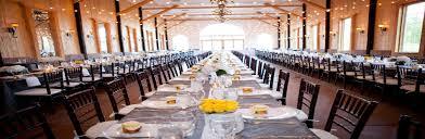party rentals denver butler rents denver colorado event and party rentals
