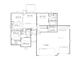 sq ft aspen 3 car 1486 sq ft