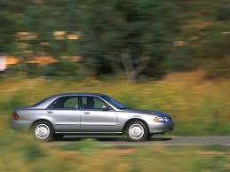mazda 5 sedan mazda 626 mk 5 sedan specs 1997 1998 1999 2000 2001 2002