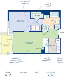 studio 1 u0026 2 bedroom apartments in washington dc camden south