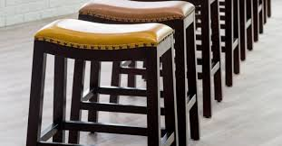 sustained swivel bar chairs tags fabric bar stools stools height