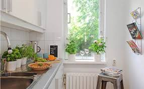 beautiful small home interiors top 10 tiniest apartments and their cleverly organized interiors