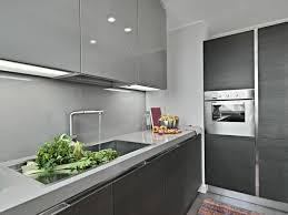 credence cuisine grise ikea crdence cuisine ikea credence cuisine avec violet couleur ikea