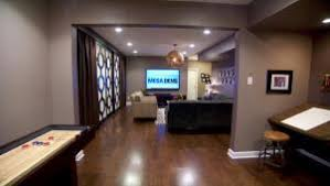 basement layouts basement layouts and plans hgtv